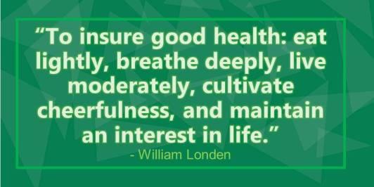 prcvir_health quote