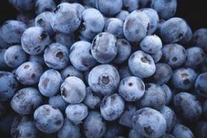 blueberries_energyfood