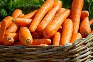 carrots_energyfood