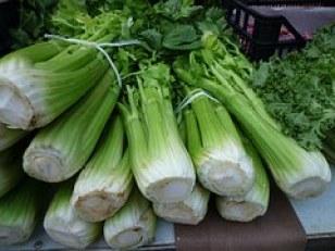 celery_energyfood