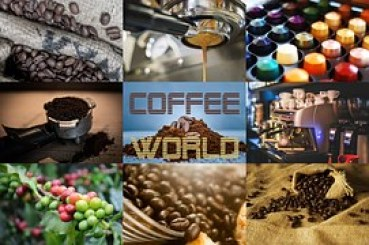 coffee-914959__180