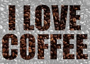 i-love-coffee-1063232__180