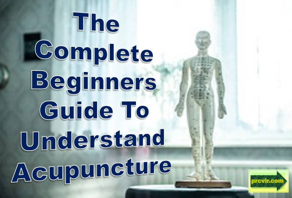 Guide_Acupuncture