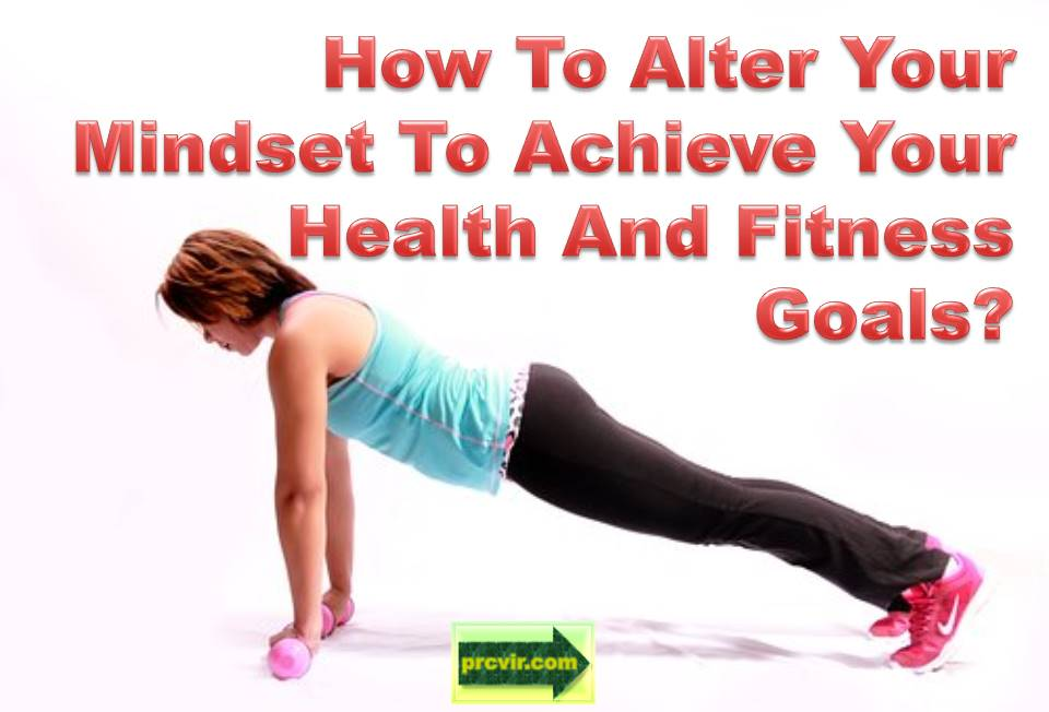 Alter Mindset_Health and Fitness