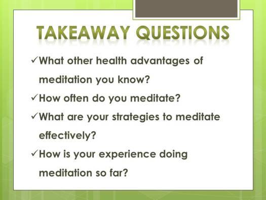 advantage meditation_q
