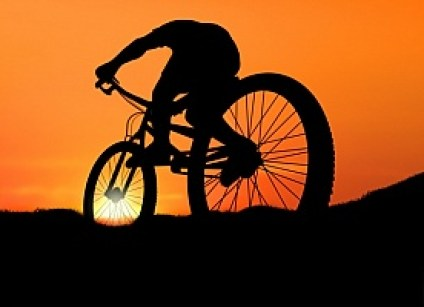 biking_lose weight tip