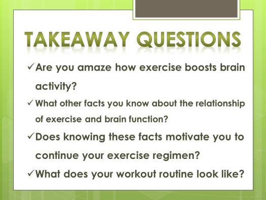 brain activity_exercise_q