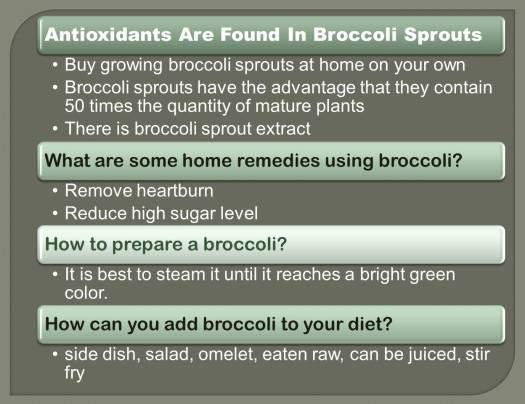 broccoli_3