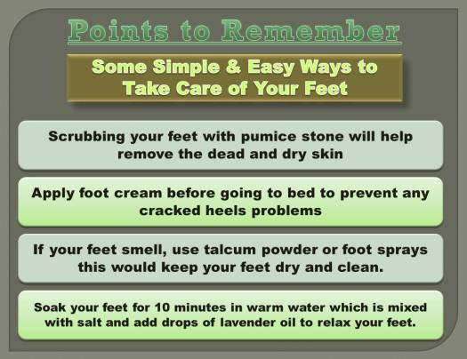 feet_foot care 1