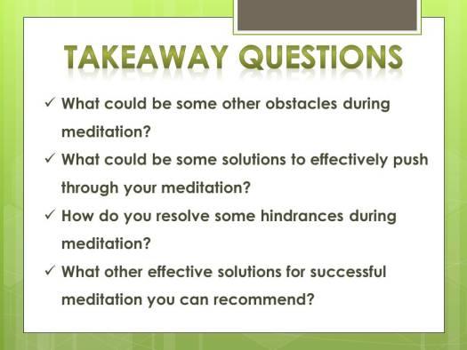 solution meditation_q