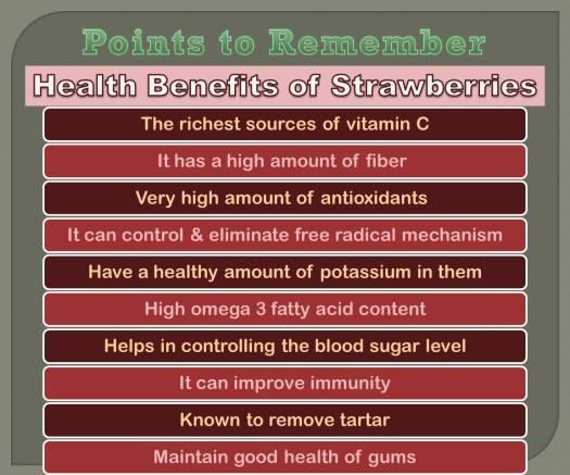 strawberries_points