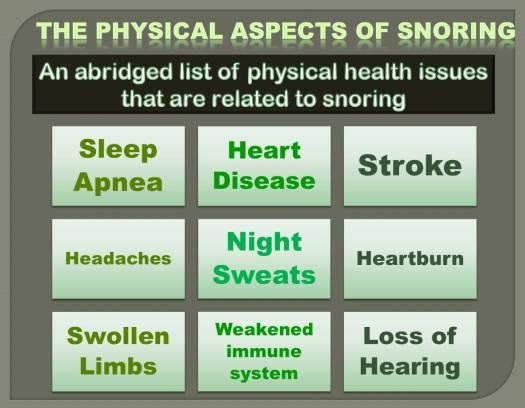 understanding snoring_2