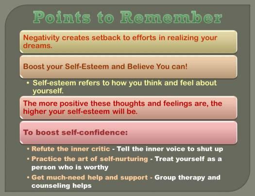 inspiring to believe self_1