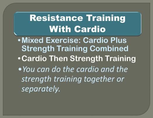 resistance training_2