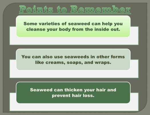 seaweeds skin care_1