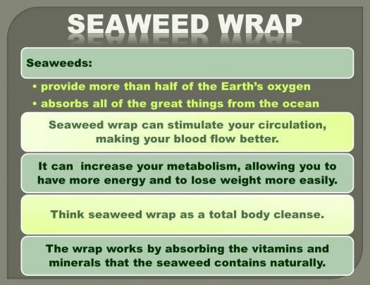 seaweeds skin care_2