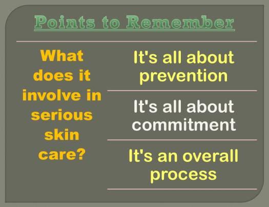 skin care_1