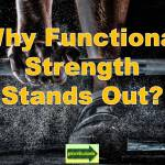 functional strength_c