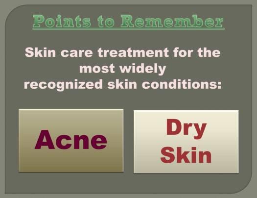 skin treatments_1