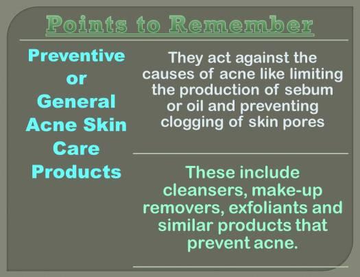 acne medications_1
