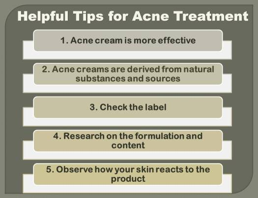 acne medications_3