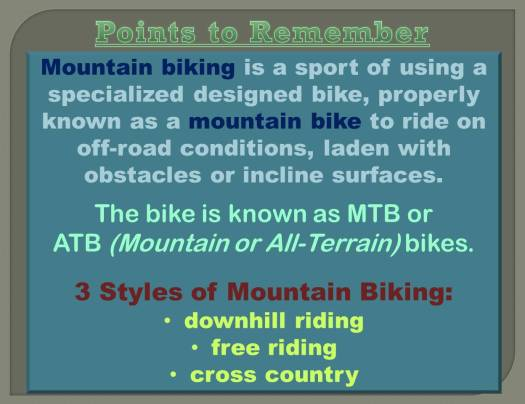 mountain biking_1
