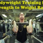 bodyweight-training