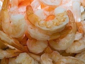 shrimps_seafood recipe