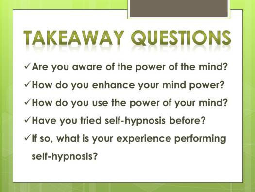 hypnosis_mind_q