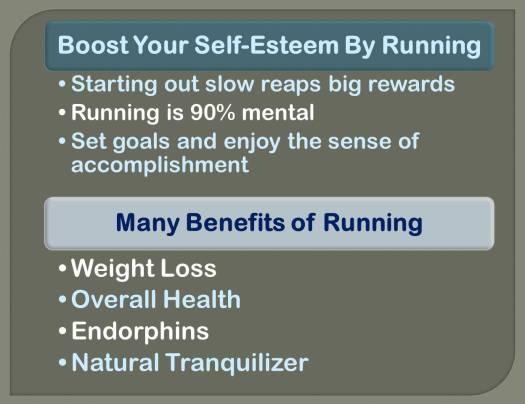 running_3