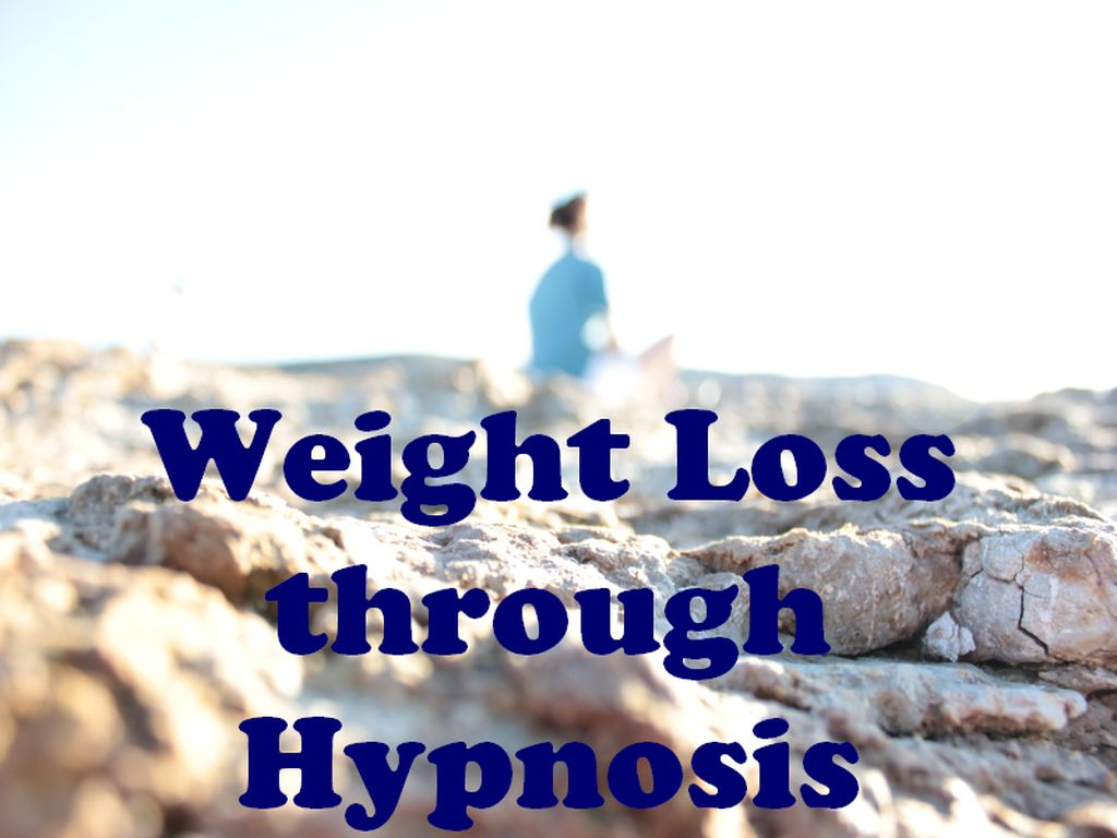 weight-loss_hypnosis