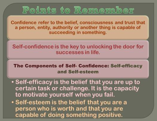 how build selfconfidence_1