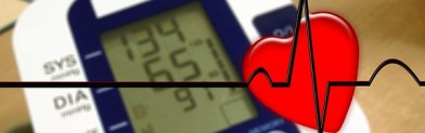 why we develop high blood-pressure