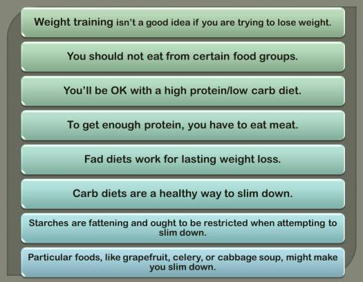 diet myths_3