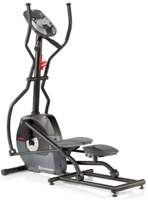elliptical-cross-trainers