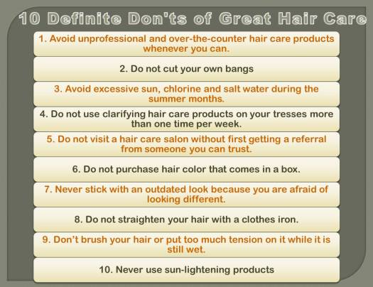 hair tips_4