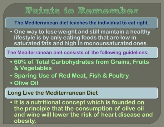 mediterranean diet_1