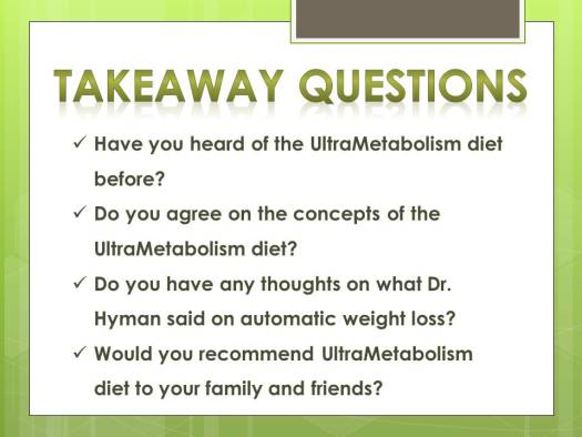 ultrametabolism diet_q