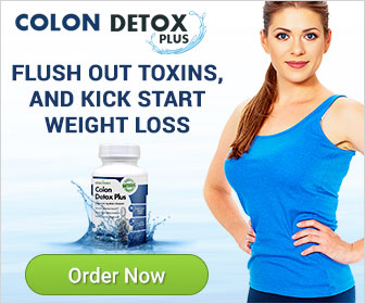 colon detox_2