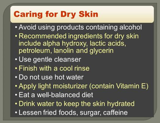 dry skin care essentials_3