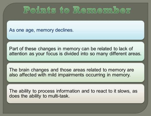 memory functions_1