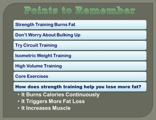 strength training_1