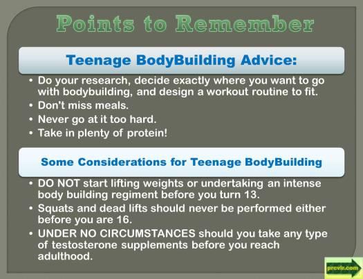 bodybuilding for teens_1