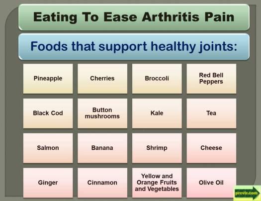 conquer arthritis_2