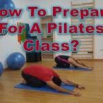 how to prepare for pilates class_c
