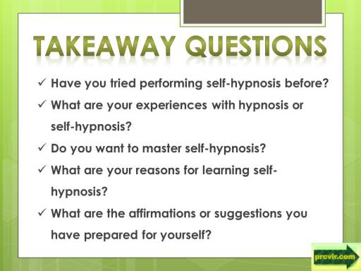 learn self-hypnosis_q