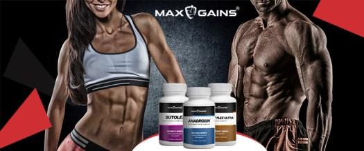 max gains_6