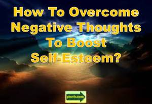 overcome negative thoughts_c