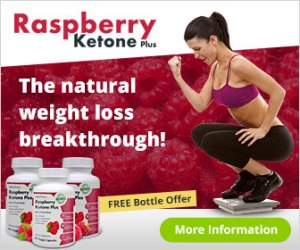raspberry ketone_4