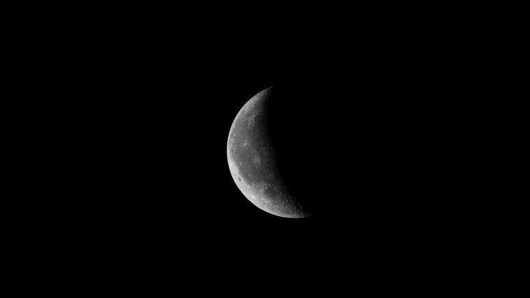 Nuit du doute : comment connait-on la date de fin du Ramadan ?